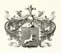 Coat of Arms of Mavrin family (1798).png