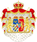 Coat of Arms of the Union between Sweden and Norway.svg