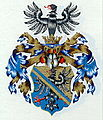 Coat of Arms the Black Eagle.jpg