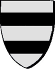 Coat of arms Kerrivoal du Cosquer.png