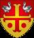 Coat of arms heinerscheid luxbrg.png