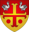 Coat of arms heinerscheid luxbrg.png