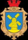 Coat of arms of Kalita.png