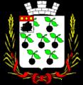 Coat of arms of krasnokutsk Kene Proposal.png