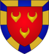Coat of arms roeser luxbrg.png