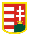 Coats of arms of Hungary 1901-1934.png