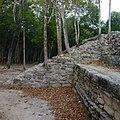 Coba - panoramio (12).jpg