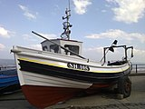 Coble SH105 1 (Nigel Coates).jpg