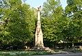 Coburg-Ernstplatz-Kriegerdenkmal.jpg