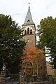 Cochem Evangelische Kirche 52.JPG