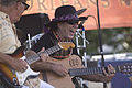 Coco Robicheaux and the Swamp Monsters 1 FQF 2011.jpg