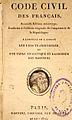 Code civil des Français (Garnery).jpg