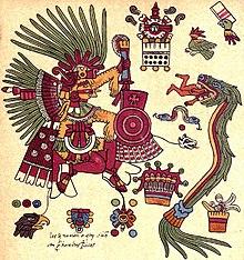 http://upload.wikimedia.org/wikipedia/commons/thumb/7/76/CodexBorbonicus.JPG/220px-CodexBorbonicus.JPG