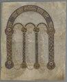 Codex Aureus (A 135) p013.tif