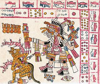 Codex Vaticanus B