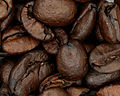 Coffee beans, stacked focus photo.jpg