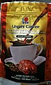 CoffeewithLignzhiExtract.jpg