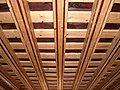 Coffered ceiling (AP4D0205 1PS) (50237873816).jpg