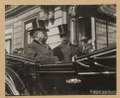 Col. Roosevelt and American Minister Beaupre going to the American Legation, Netherlands LCCN2013651156.tif
