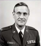 Col Forest A. Singhoff.png