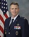 Col Sam Johnson.jpg
