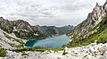 Colchuck Lake, United States (Unsplash).jpg