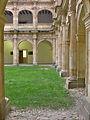 Colegio Mayor de Anaya (Salamanca). Hospedería.jpg