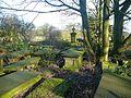 Coley churchyard 1 (2223641440).jpg