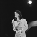 Colin Blunstone - TopPop 1973 2.png