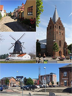 Collage Grenaa.jpg