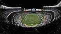College Football at Yankee Stadium (5198192661).jpg