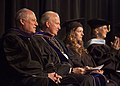 College of DuPage 2014 Commencement Ceremony 19 (14220117752).jpg