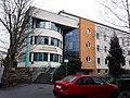 Collegium pedagogicum UO - 2019.jpg
