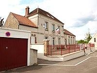 Collemiers-FR-89-mairie-1.jpg