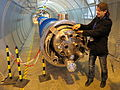 Collider tunnel.jpg