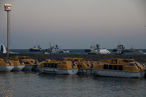Collision of Costa Concordia 22.jpg