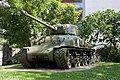 Colmar - Char Sherman - 2009-05-25 MG 4465.jpg