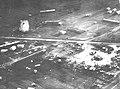 Colombey-les-Belles Aerodrome -Oblique Aireal 11.jpg