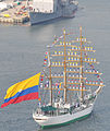 Colombian tall Ship ARC Gloria 120510-N-ZZ999-003.jpg