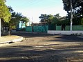 Colonia Santa Lucia, San Salvador, El Salvador - panoramio (35).jpg