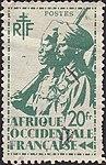 Colonial Soldier 20F.jpg