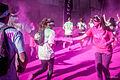 Color Run Paris 2015-98.jpg