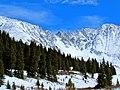 Colorado 2013 (8570012425).jpg
