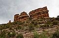 Colorado National Monument (88bf80f1-fb95-4878-8a0d-68e1cb0270ee).jpg