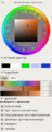 Colors MyPaint ru.png
