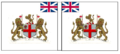 Colour of the British East India Company.png