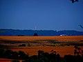 Columbia Energy Center Stacks - panoramio (4).jpg
