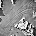 Columbia Glacier, Valley Glacier Convergence, February 17, 1992 (GLACIERS 1568).jpg