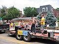 Columbus, Ohio Doo Dah Parade-2005-07-04-IMG 4618.JPG