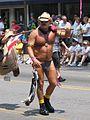Columbus, Ohio Doo Dah Parade-2005-07-04-IMG 4681.JPG
